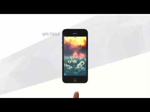 Entfernungsmesser Für Wanderkarten : Gps tools® alles in einem paket u2013 apps bei google play