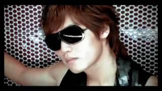 周定緯 Judy Chou [ 寂寞包廂 ] Official Music Video