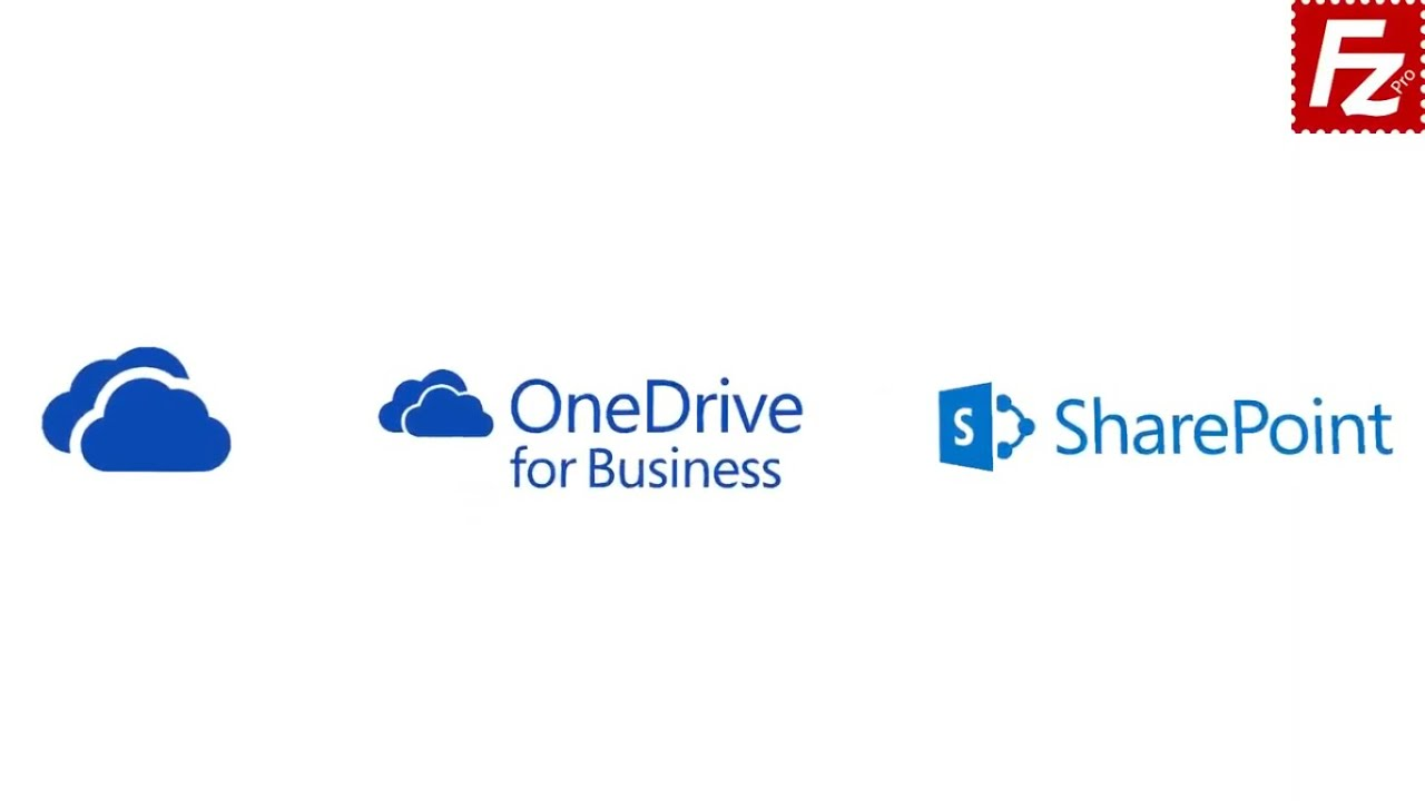 How to access Microsoft OneDrive and keep your Authorization
