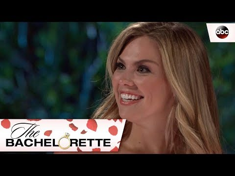 Pat McMahon - Contestant Kicked Off The Bachelorette Returns - Hollywood Headlines