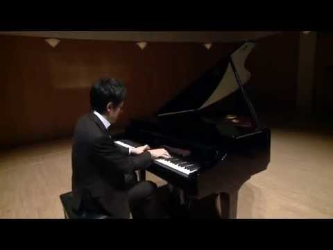 miyuji-kaneko-performs-hungarian-rhapsody-no.-2-on-the-roland-v-piano-grand