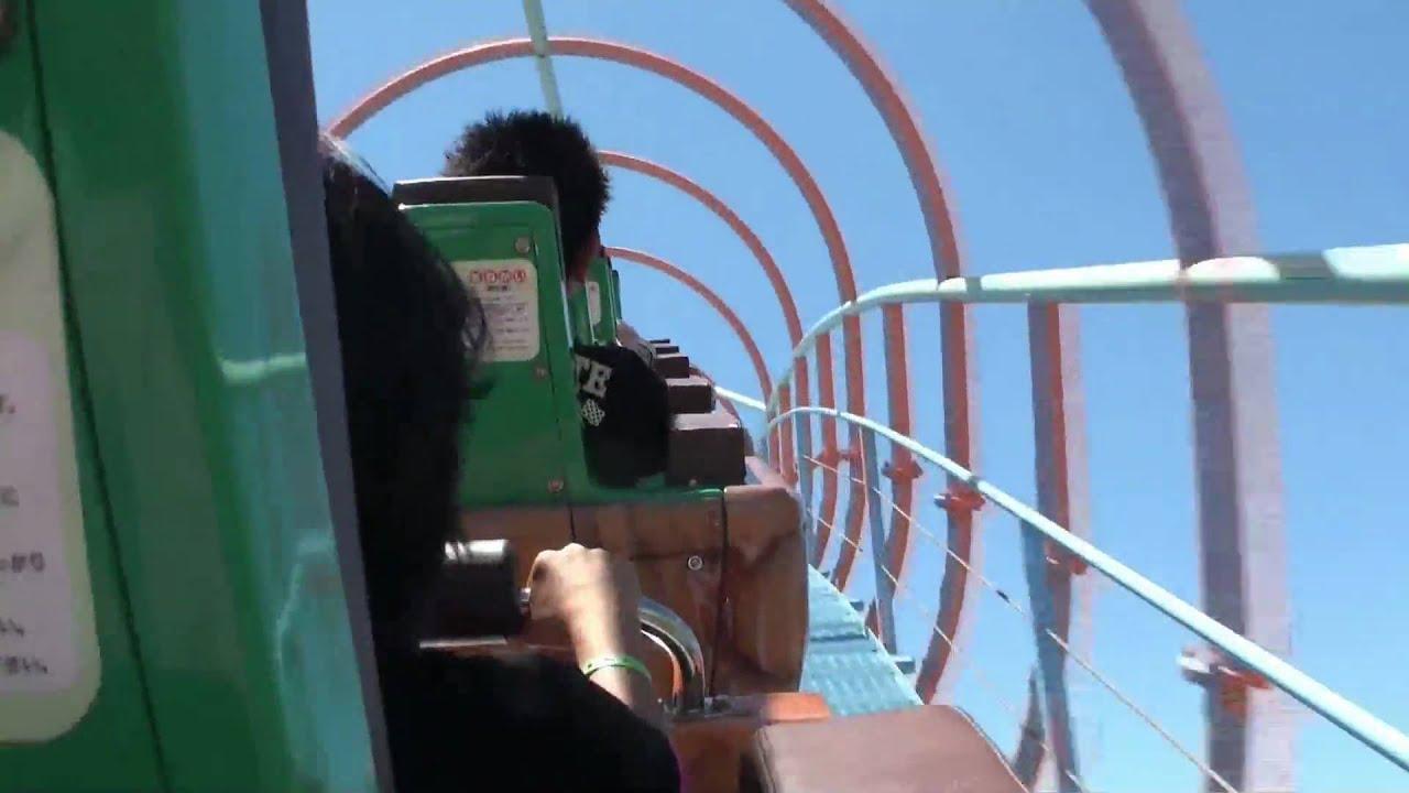 green land 2010 vol 9 dinosaur roller coaster ��������gao