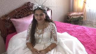 Цыганская Свадьба Ульяновск встреча из Бобруйска - Кало и Света 27.09.2019