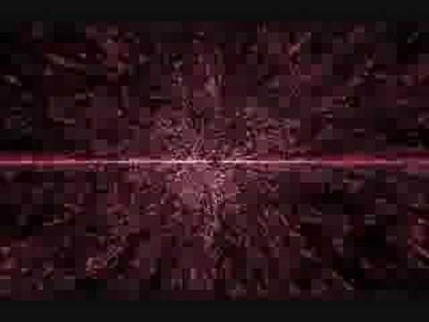 Eurooppa 3 - Päivästä päivään - YouTube