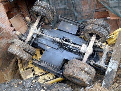🚜 Ремонт ЭКСКАВАТОРА HYUNDAI R170🔨Сборка передней ступицы(бортовой)экскаватора HYUNDAI R170🔩🔧