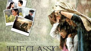 01. When I Love You More And More (The Classic OST)