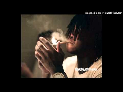 Chief Keef - Almighty God
