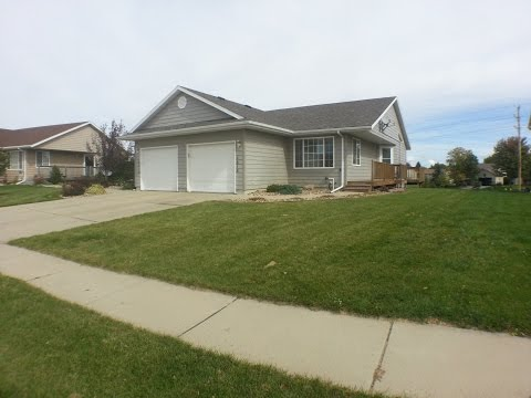 """""""Sioux Falls Property Management"""" 4818 S Equity Drive, Sioux Falls, SD """"Sioux Falls Homes for Rent"""""""