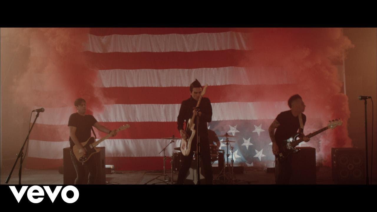 anti-flag-american-attraction-antiflagvevo