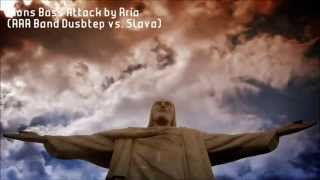 Jesus Dubstep Lions Bass Attack - By Aria (AAA Productions vs. Slava) - YouTube.mp4