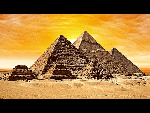 How Many People Built the Pyramids? RIF 85