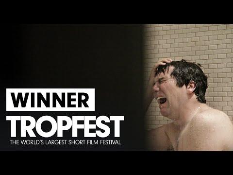 Shock  Winner of Tropfest Australia 2010