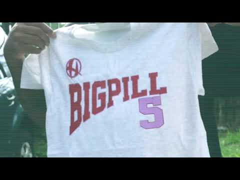 Big Pill x Money Durag (Official Video) Shot & Edited By @Triple.ogigi