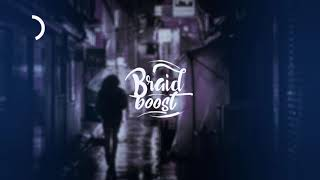 Bring Me The Horizon - In The Dark (Renzyx & KONAR Remix) [Bass Boosted]