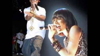 Plies Ft. Keri Hilson- Medicine W/Lyrics
