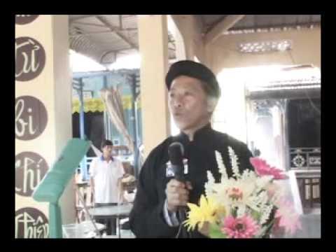 PGHH - Giải đáp nghi vấn tại BTS Long An (Tân Châu, AG) - Nguyễn Văn Tuấn - HoaHaoMedia.Org