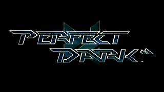 Perfect Dark : Perfect Agent Longplay/Walkthrough, All Cheats Unlocked (N64)