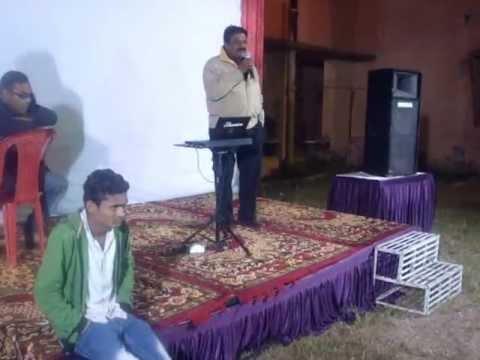 BSNL SNEA (I) CRC of MP Circle at BRBRAITT Jabalpur.