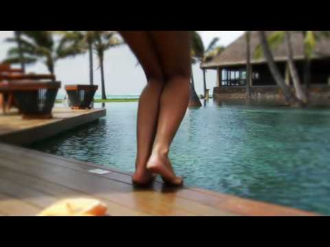 Mauritius / Sunway Travel Group