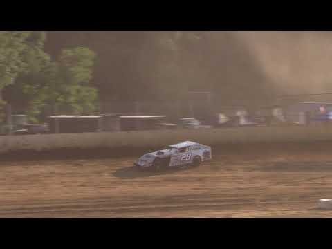 6 16 18 Modified Heat #2 Twin Cities Raceway Park