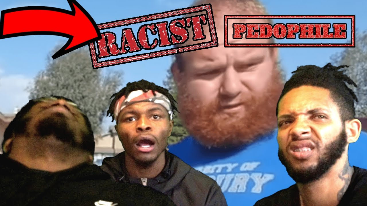 IS EDP'S CAPTURER JUST AS BAD?!? | HouseReacts