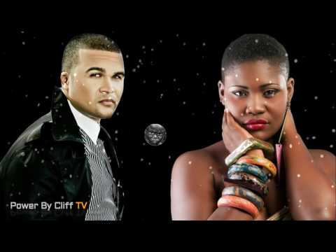 KAÏ (Richard CAVE) feat Rutshelle - Kanse (Official Audio 2017)
