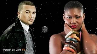 kaï richard cave feat rutshelle kanse official audio 2017