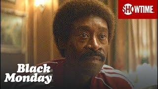 'The Georgina Play' Ep. 7 Official Clip | Black Monday | Season 1