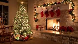 NAJLEPSZE Świąteczne piosenki | Best Christmas song MIX 2018|2019 █▬█ █ ▀█▀