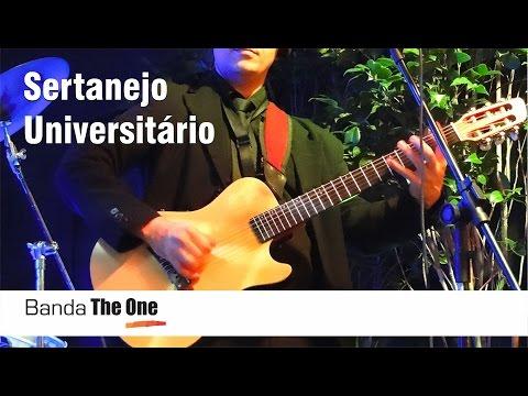 Banda The One