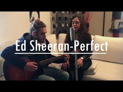 ed-sheeran---perfect-(cover-by-heaven's-gate)
