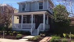 8962 E 34th Ave, Denver, CO. Stapleton Home For Sale