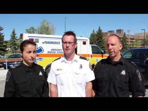 tems---tactical-emergency-medical-support-introduced