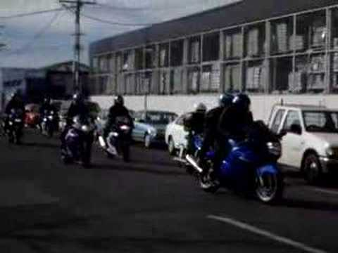 Download HB Lowe Walker Helicopter Charity Ride