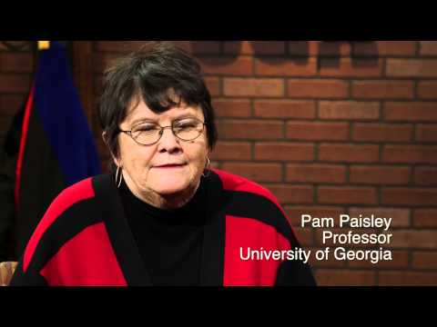 Physics and Astronomy Warnell   University of Georgia