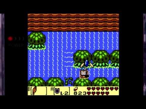 The Legend of Zelda: Linku0027s Awakening - Episode 26 u0022Turtle Rocku0022