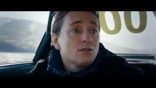 Млечный путь фильм 2015 | Трейлер | Сергей Безруков
