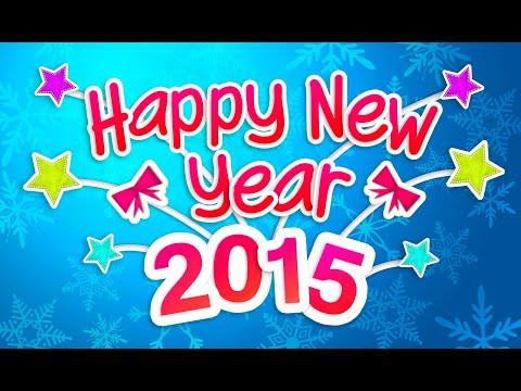 สวัสดีปีใหม่ เบิร์ด ธงไชย 2014 - 2015 Remix By(DJ.SunJack)