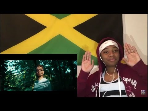 Conor Maynard | Understand Me (Reaction)