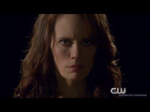Сверхъестественное 11 сезон Supernatural 11 - Даты