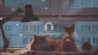 """Download lagu ⚠️""""Sweet Night"""" V(BTS) but he only singing for you 