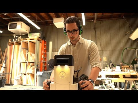 designing-the-future-of-power-tools-@-shaper