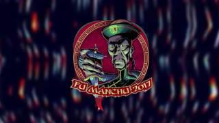 Video Fu Manchu 2017 -  Banters & Ravepussy download MP3, 3GP, MP4, WEBM, AVI, FLV September 2017