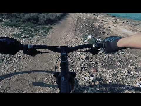 Trail In Rockrider 520 Decathlon