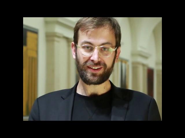 Herzensprojekte unseres Abgeordneten Georg Kössler