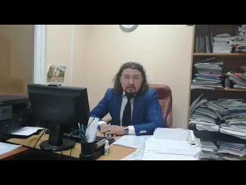 адвокат по семейным делам киров