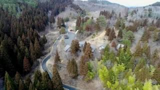 キャンピングビレッジ登米森林公園は、宮城県の北東部、登米市にある小...