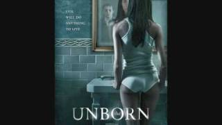 "End Credits Music from the movie ""The Unborn"" (2009)"
