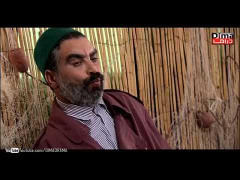 film marocain al kabch