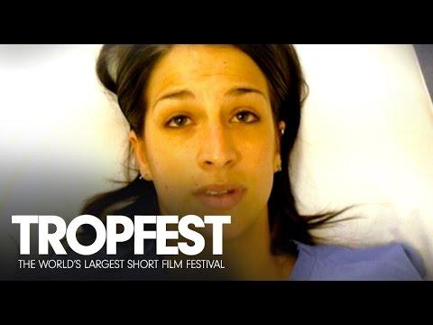 How Many Doctors Does It Take To Change A Lightbulb? | Finalist of Tropfest Australia 2006